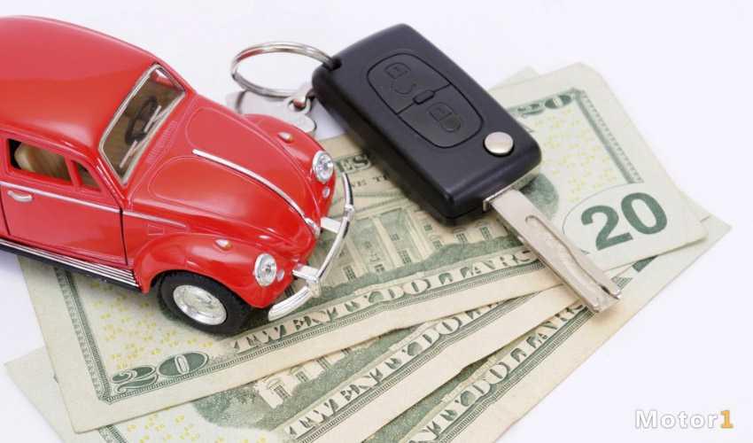 هشدار سازمان حمایت به خریداران خودرو