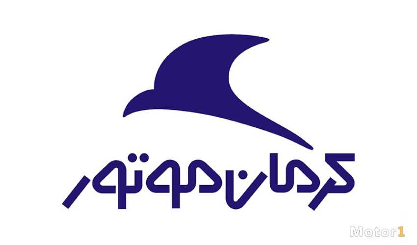 فروش اقساطی محصولات کرمان موتور