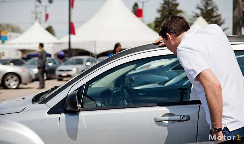 خودروهای ۵۰ میلیون تومانی بازار