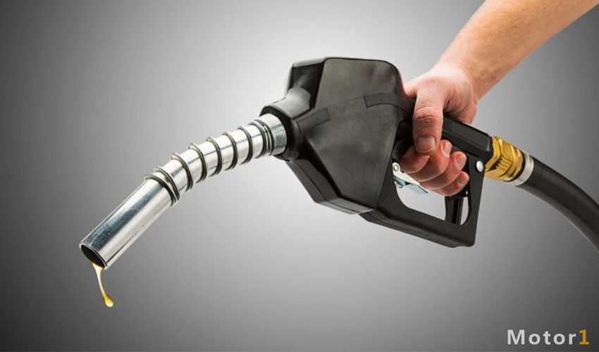 قیمت هر لیتر بنزین برای دولت چقدر است؟