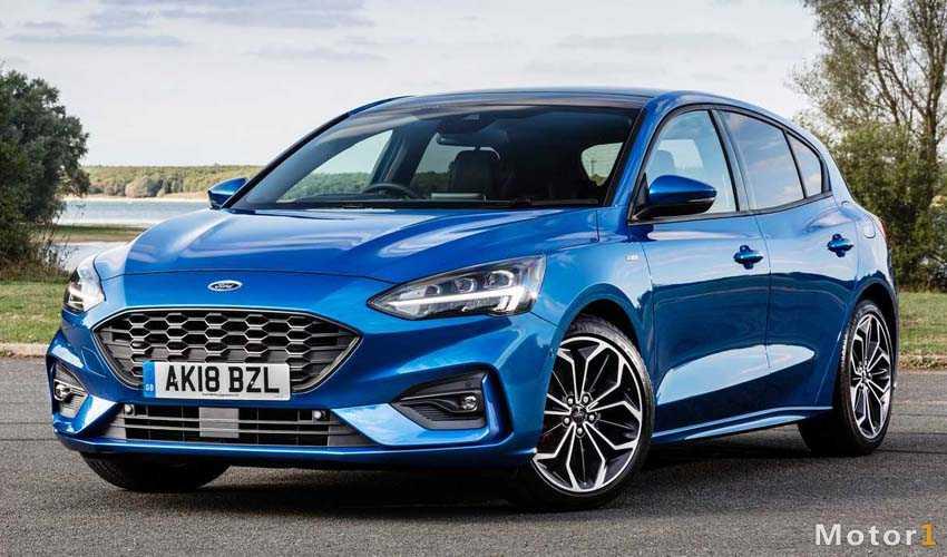 افت فروش بی سابقه خودرو در بریتانیا