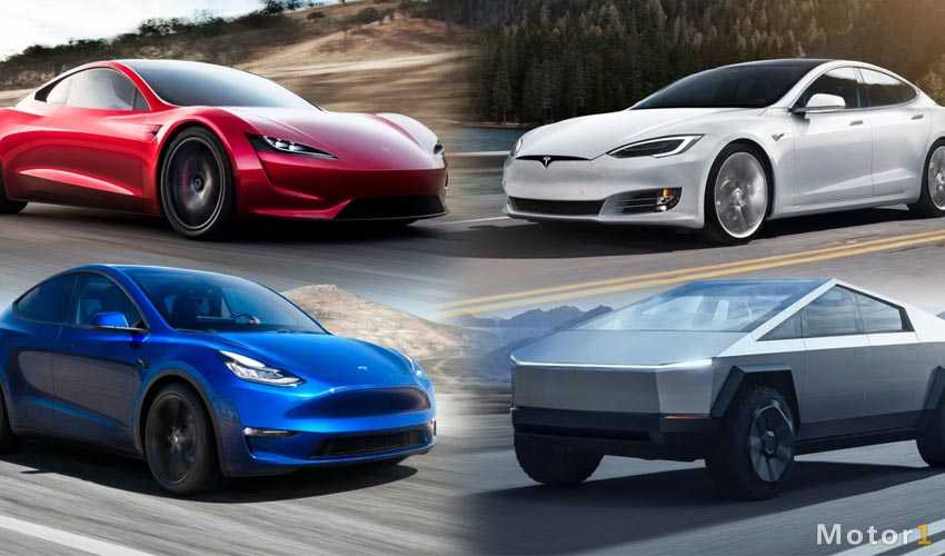 اعلام 12 برند ارزشمند خودرو در جهان