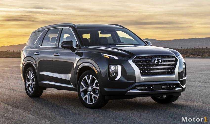قیمت 2021 خودروهای هیوندای در دبی
